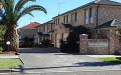 5/1 Lions Road, Lurnea NSW
