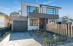 3A Adrian Street, Bentleigh East VIC