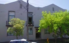 3/145-157 Belmont Street, Alexandria NSW