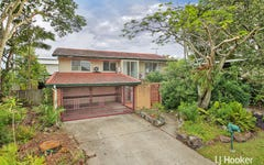 52 Grout Street, MacGregor QLD