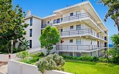 406/72 Henrietta Street, Waverley NSW