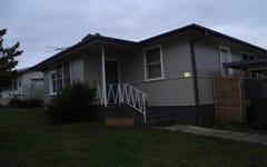 43 Robyn Street, Blacktown NSW