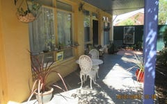 19 Derwent Avenue, Riverglades SA