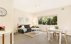 7/180 Pacific Highway, Roseville NSW