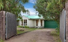 361 Sandy Road, St Andrews Beach VIC