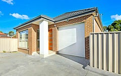 1/36 Belgium Street, Riverwood NSW
