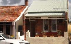 26 Coleridge Street, Leichhardt NSW