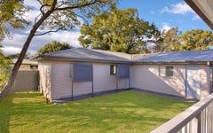 11a Cooinda Street, Seven Hills NSW
