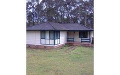 11 Elyard Drive, Nowra NSW