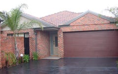 12B Rothschild Street, Glen Huntly VIC