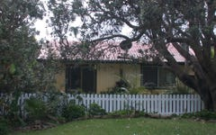 199 Patchs Beach Road, Patchs Beach NSW