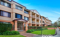 87/18-20 Knocklayde Street, Ashfield NSW