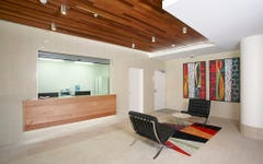 Address available on request, South Brisbane QLD