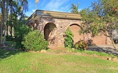 1/23 Highway Avenue, West Wollongong NSW