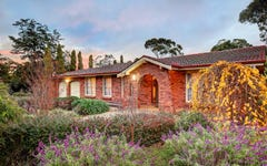 16 Highland Drive, Bellevue Heights SA