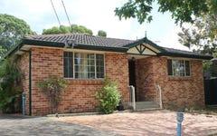 1/25 Sutherland Road, Jannali NSW