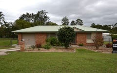 2 Gloucester Street, Woodford QLD