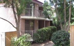 8 Freeman Place, Carlingford NSW