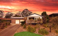 18 Chiltern Ct, Coes Creek QLD