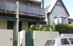 9 Oxford Street, Rozelle NSW