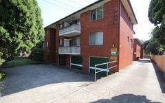 16/63-65 Graham Road, Narwee NSW