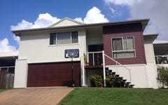 24 Condor Drive, Coomera Waters QLD