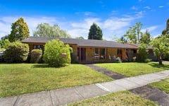 1 Hopkins Place, Turramurra NSW