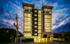 1E / 25-29 Regent Street, Woolloongabba QLD