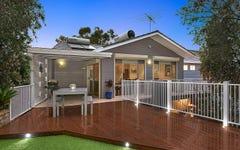 4 Conrad Street, North Ryde NSW