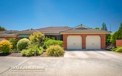 1/156 Clive Steele Avenue, Monash ACT