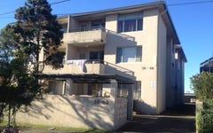 3/58-60 Taylor Street, Lakemba NSW
