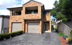 274a Wangee Road, Greenacre NSW