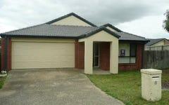 8 Rae Close, Camira QLD