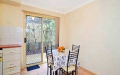9/155-157 Cox Avenue, Penrith NSW