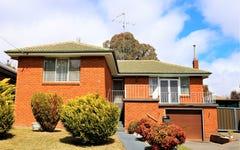 32 West Street, Bathurst NSW