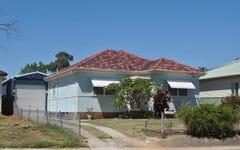 155 Rodd St, Sefton NSW
