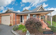 80 Warneet Road, Blind Bight VIC