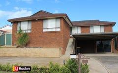 4 Trebbiano Place, Eschol Park NSW