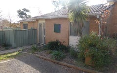Unit 15/5-12 Keithian Place, Orange NSW