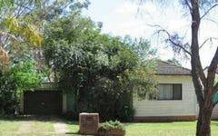 9 Kerry Rd, Blacktown NSW