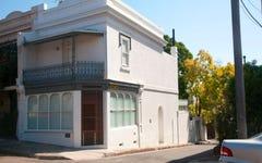 171 Australia Street, Newtown NSW