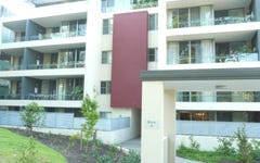 A504/6-14 Dumaresq Street, Gordon NSW