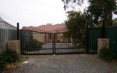 5 Glebe Road, Balhannah SA
