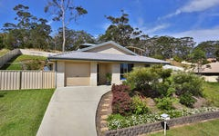 27 Seaforth Drive, Valla Beach NSW