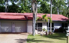 Address available on request, Jubilee Pocket QLD