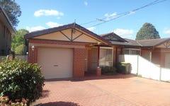 471A Merrylands Road, Merrylands NSW