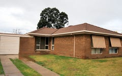 3 Goborra Street, Glenfield Park NSW