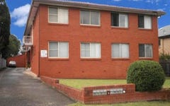 7/9 Park Road, Corrimal NSW