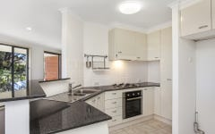 3/2 Tauss Place, Bruce ACT