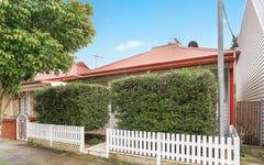 26 Bay Street, Botany NSW